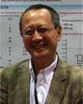 Dr Bui