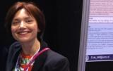 Florence Duffaud ASCO 2013